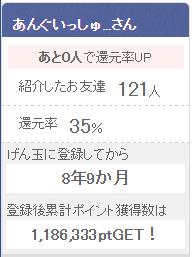 20151222gdpt2.png
