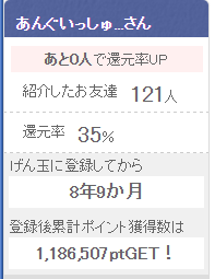 20151223gdpt2.png