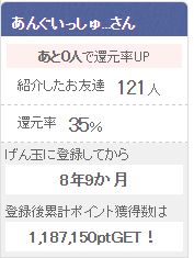 20151224_gdpt2.png