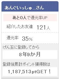 20151226gdpt2.png