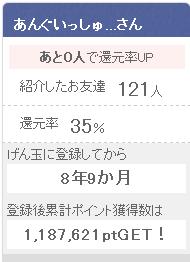 20151227gdpt2.png
