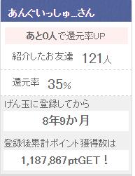 20151228gdpt2.png