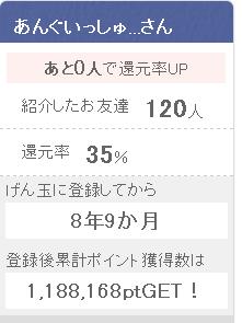 20151230gdpt2.png