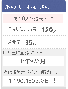 20160113PT2.png