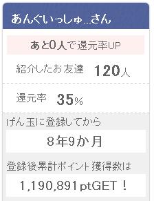 20160117pt6.png
