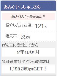 20160201PT2.png