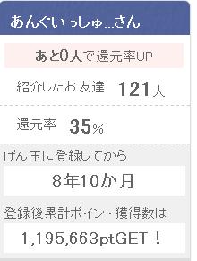 20160203pt2.png