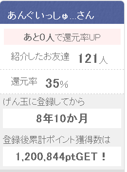 20160216pt2.png