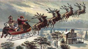 Santa-reindeer-blog[1]_convert_20160126235421
