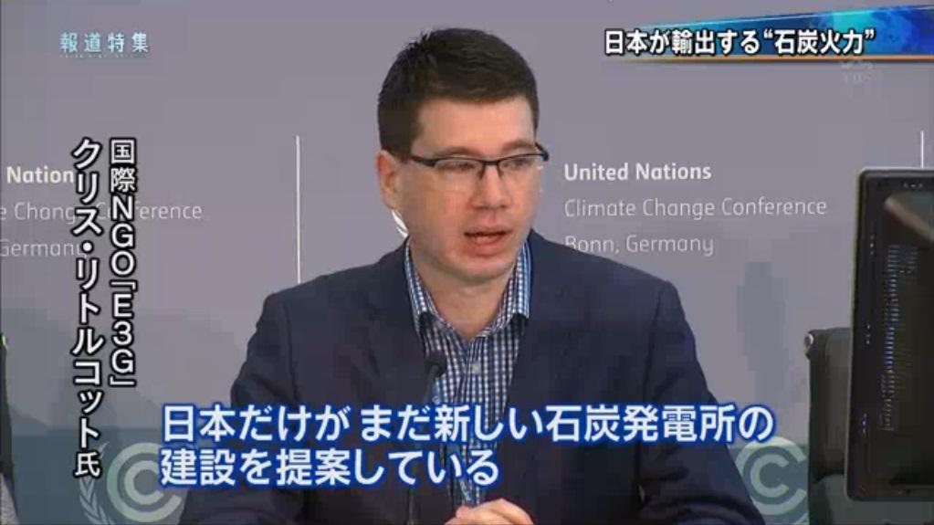 houtoku20151205-3.jpg