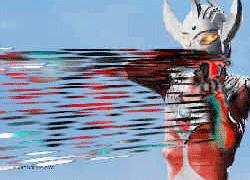 パチンコ「CR ぱちんこウルトラバトル烈伝」で使用されている歌と曲の紹介。「ウルトラマンタロウ / 武村太郎、少年少女合唱団みずうみ」