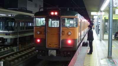 P1030096.jpg