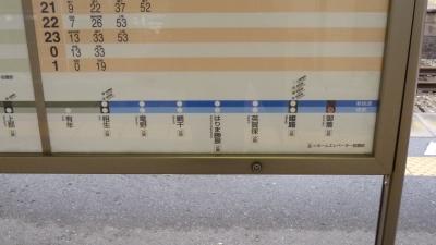 P1030160.jpg