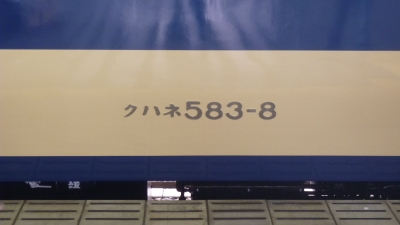P1060586.jpg