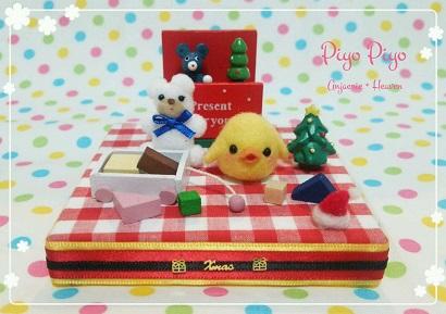 15-12-13 mickey-07