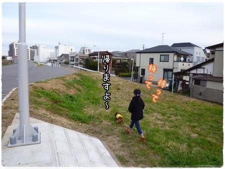 20160111-6.jpg