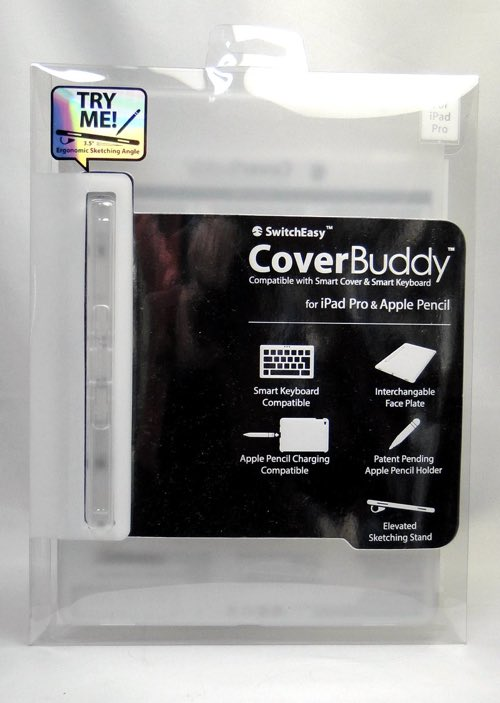 CoverBuddy_01.jpg