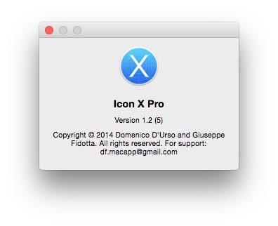 ICON_X_Pro_01.jpg