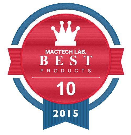 bestproducts10_2015.jpg