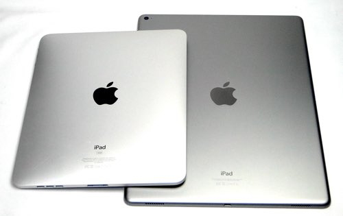 iPadPro_04.jpg