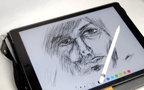 iPadPro_05.jpg