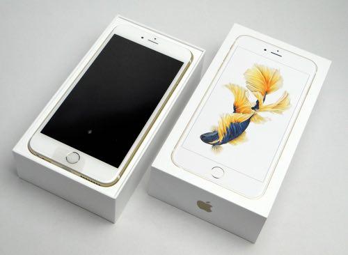iPhone6sPlus_01_B.jpg