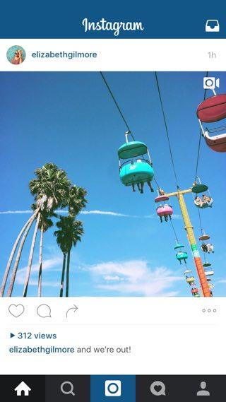 instagram0212.jpg
