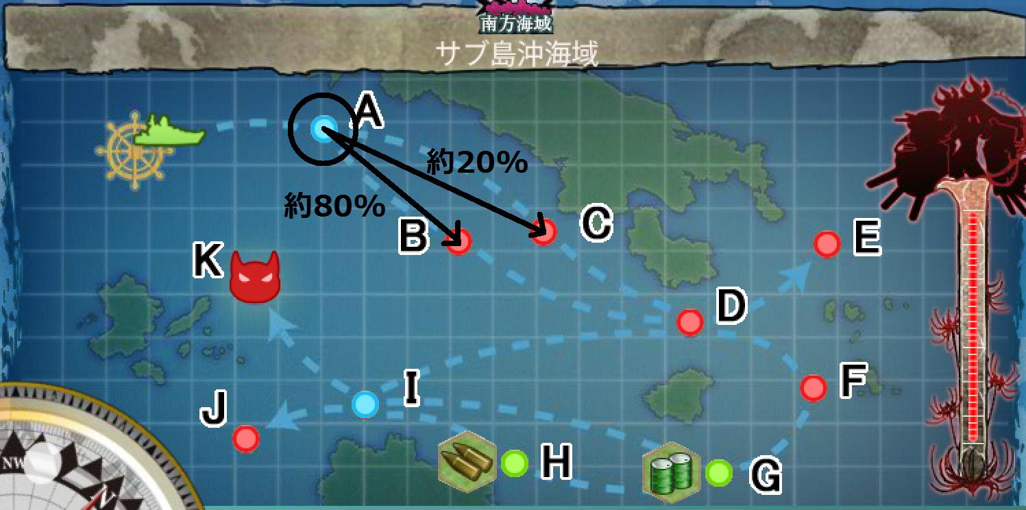 5-3MAP-1