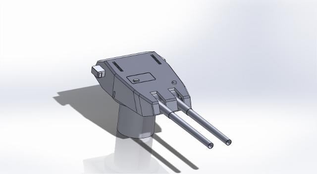 101 主砲塔(sub) 001 (640x352)