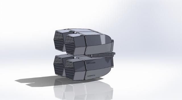 102 メインエンジンユニット(sub) 001 (640x351)