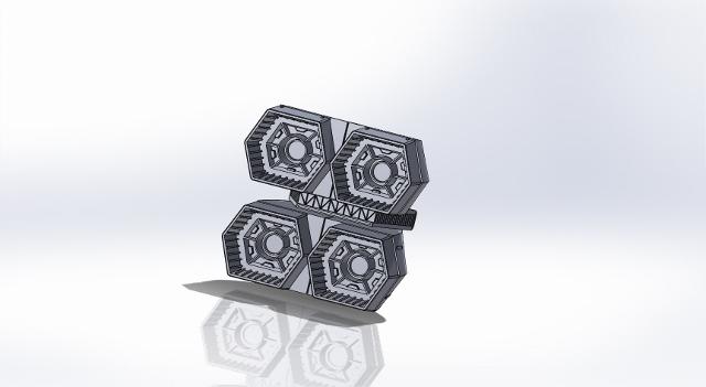 102 メインエンジンユニット(sub) 002 (640x351)