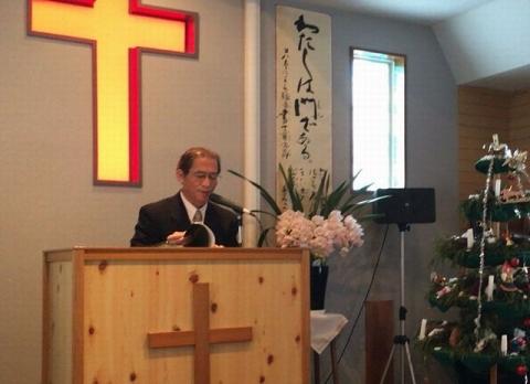 2015-12-27礼拝S