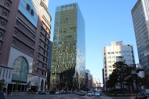 0060:大阪富国生命ビル メイン