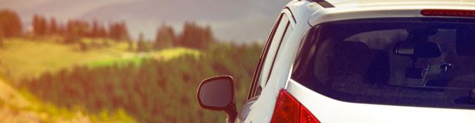 インターコンチネンタルアンバサダー会員のためのハーツレンタカーの特典が新しくなりました。