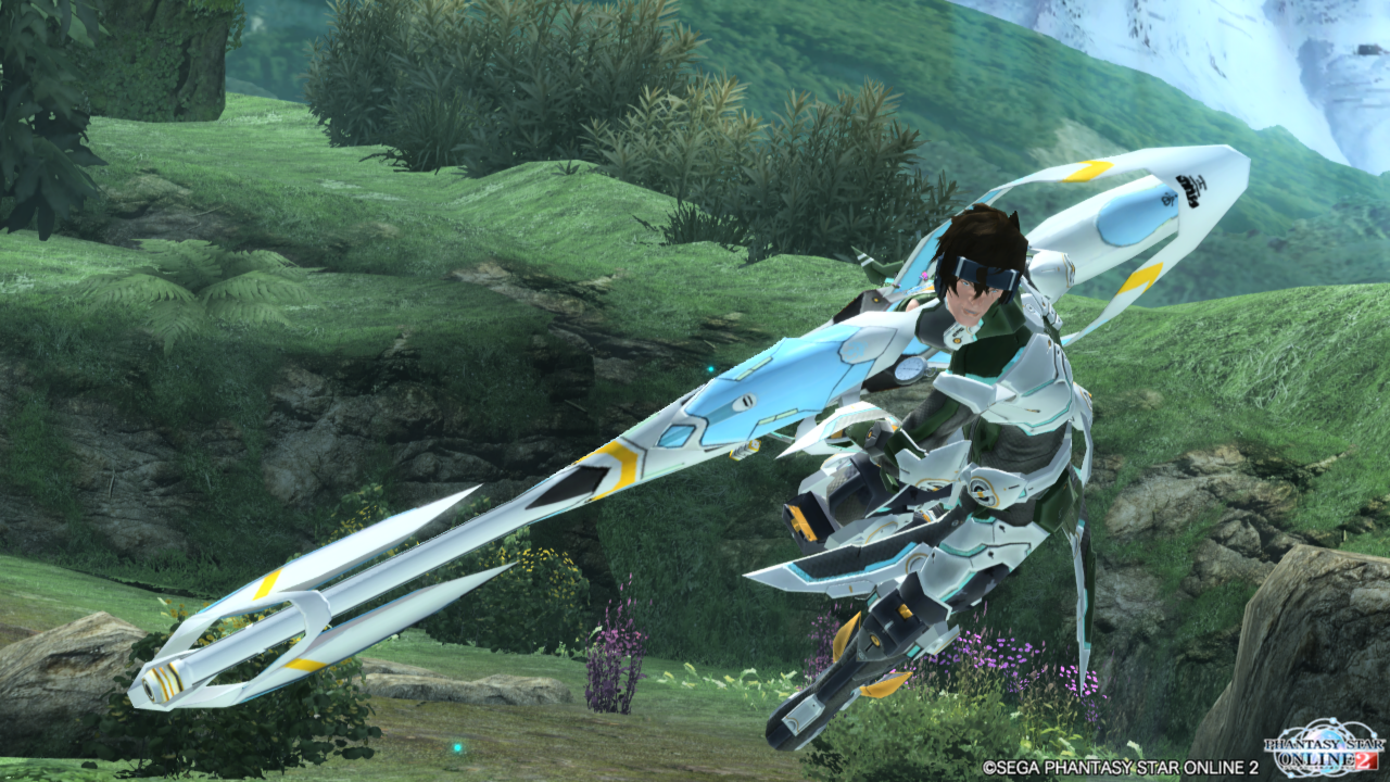 pso20150830_152334_142.png