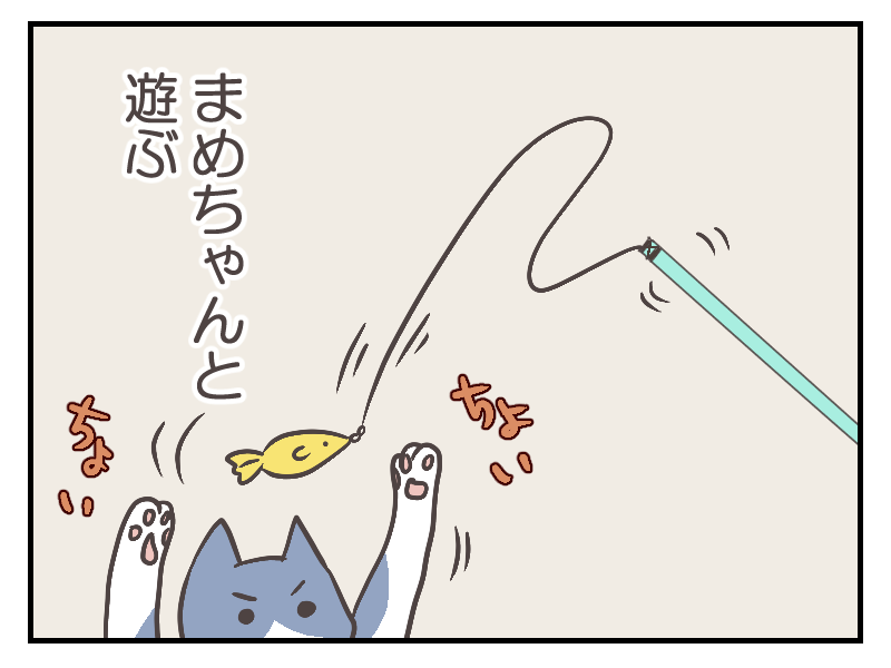 20160102-1.png