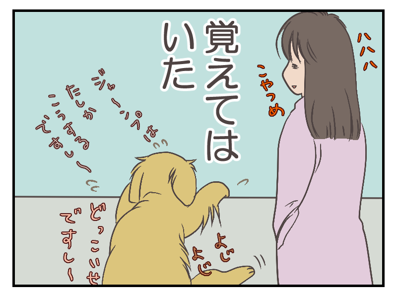20160103-4.png