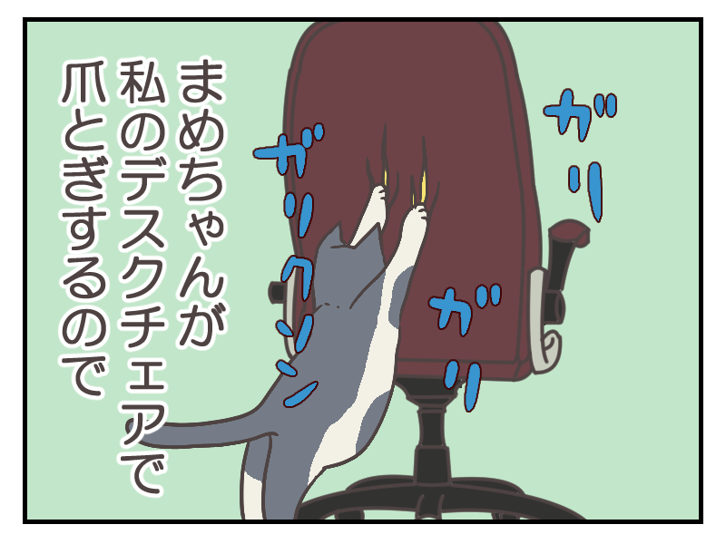 20160106-1.png