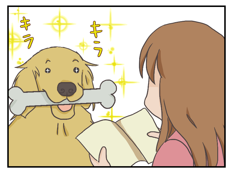 20160109-3.png
