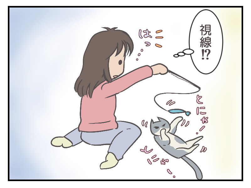 20160111-2.png