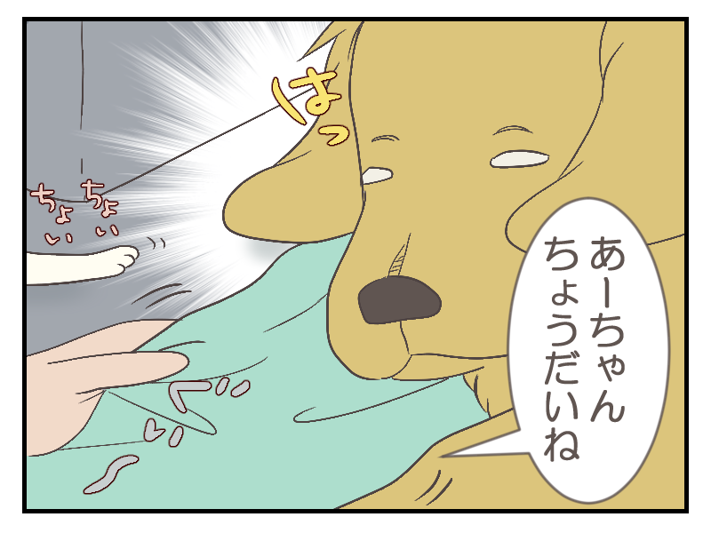 20160116-3.png