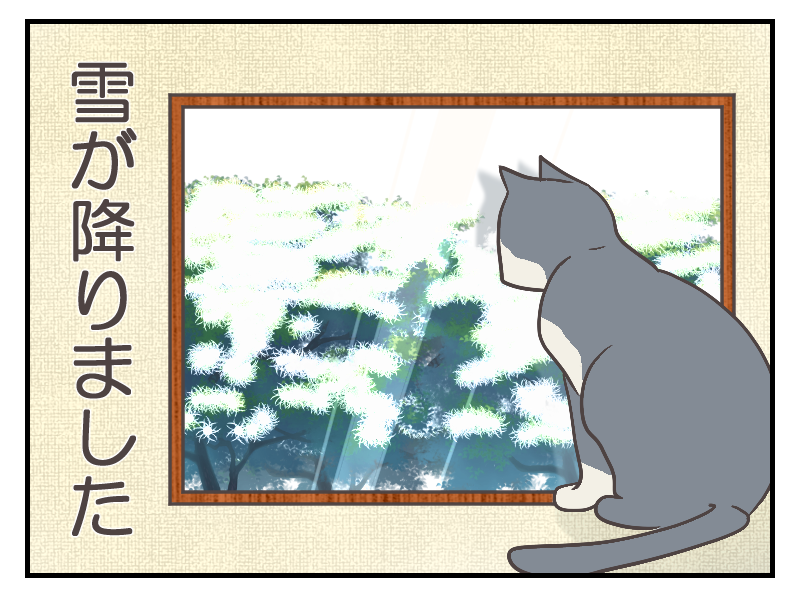 20160120-1.png