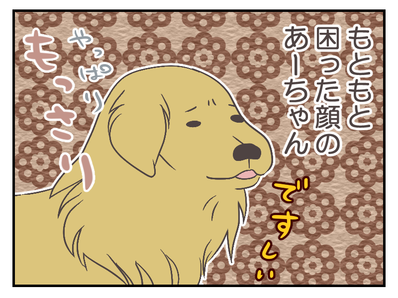 20160129-4.png