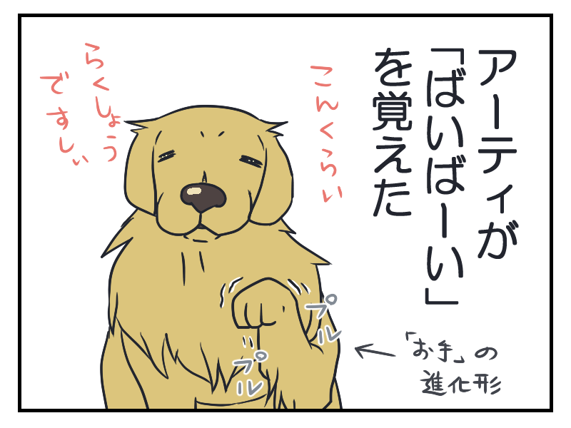 20160211-1.png