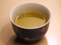 お茶03 - コピー
