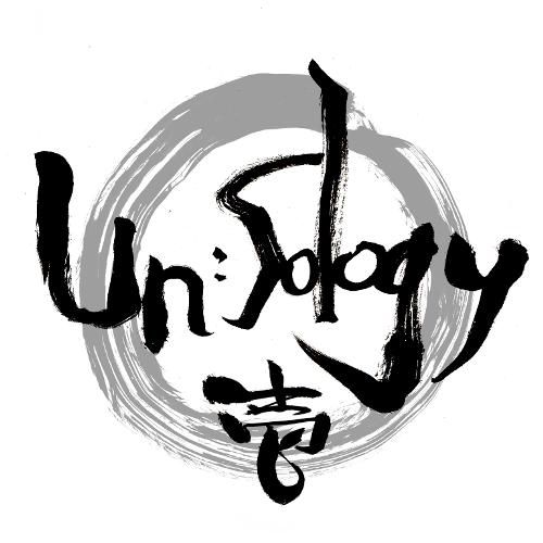 uns1-icon