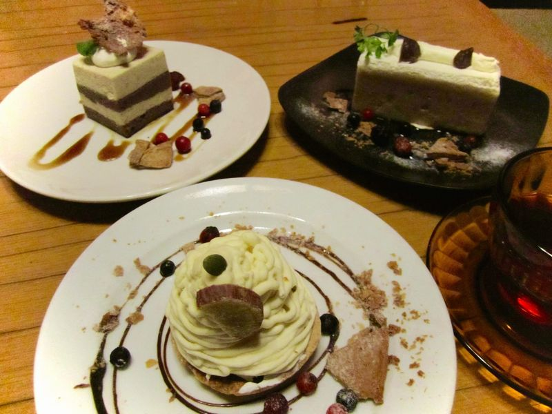 cake_20160109014102fa7.jpg