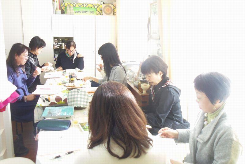 dokusho_20160120004443797.jpg