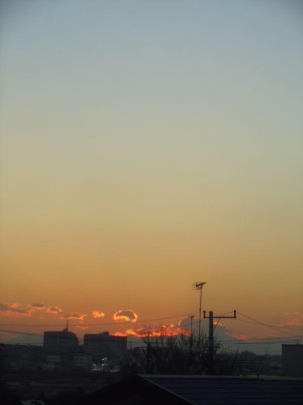 kumo_20160129003821e9e.jpg