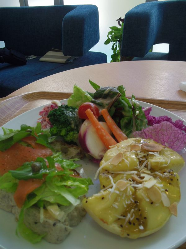 lunch_20151219224055bb0.jpg